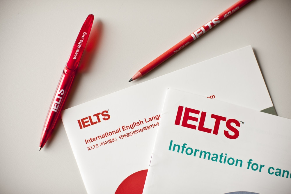 ielts-registration-39516